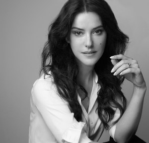 lancome-announcement-lisa-eldridge