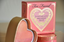 too faced 012