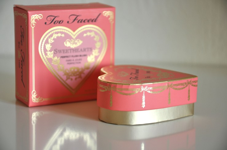 too faced 023.JPG