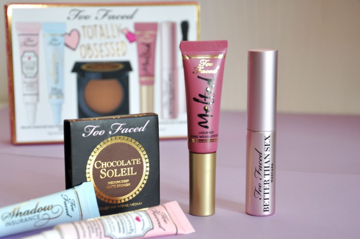 too faced 052.JPG