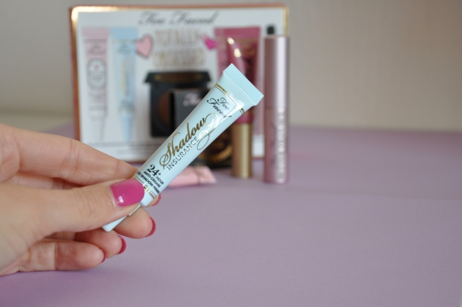 too faced 056