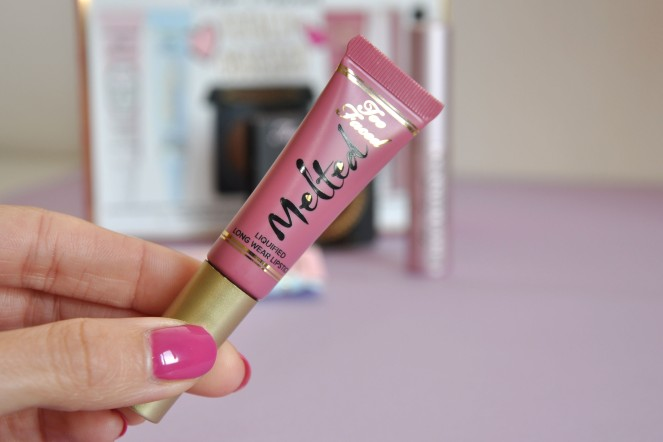 too faced 057