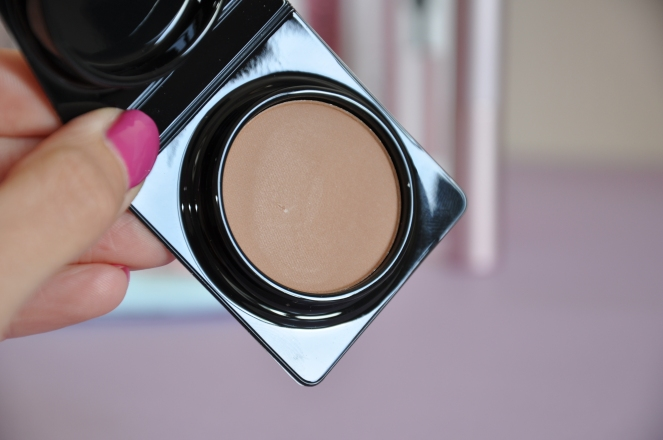 too faced 063