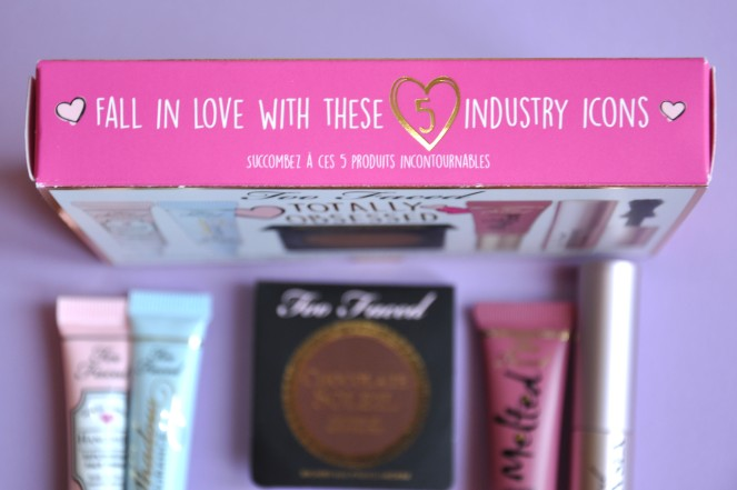 too faced 068