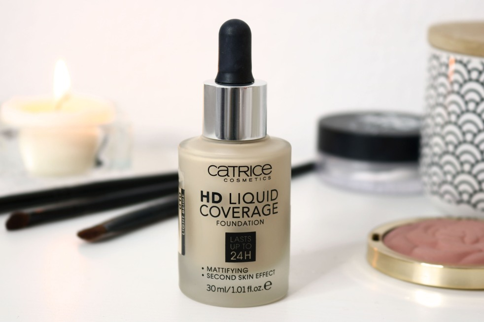 catrice hd liquid coverage 010
